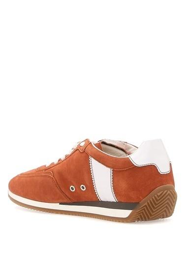 Lifestyle Ayakkabı-Fabi
